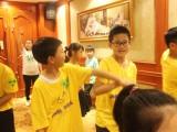 北京光和青春孩子厭學該怎么辦