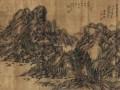 重庆市黔江古代书画免费鉴定评估中心