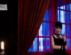 爵士舞成人兴趣班武汉街道口附近的舞蹈工作室有哪些