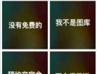 崇州紋身大邑紋身新津紋身邛崍紋身都江堰紋身
