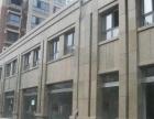江北新区 地铁独立沿街门面房 买一层得三层