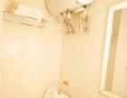 中信医院湘雅医院省博物馆省展览馆短租公寓豪华电梯房拎包入