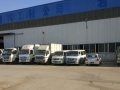 承担全国货物运输 货物包装 搬运 卸载 仓储