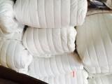 太空棉厂家哪家好-新型太空棉