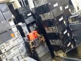 武昌電腦回收 專業回收二手電腦 24小時免費上門