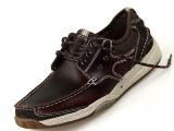 一件代发外贸原单品牌休闲真皮男鞋男士皮鞋单鞋子运动鞋板鞋男潮