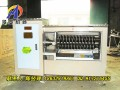 乌鲁木齐供应仿手工馒头机多少钱一台