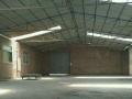 西航花园1500平米厂房出租 厂房 1500平米