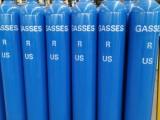 珠海氧氣送貨-珠海氬氣生產廠家
