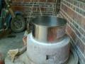 电动石磨机、肠粉机、豆浆机、豆腐机