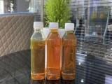 進口泰國產150BS基礎油