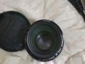 佳能 单反相机 60D 套机 2300