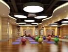 至善健身室内 恒温游泳馆瑜伽舞蹈拉丁舞肚皮舞尊巴舞