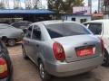 奇瑞QQ62007款 1.1 手动 豪华版 买车卖车请到安渡车行