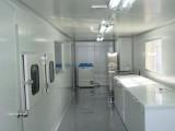 瓦房店订做冷库 定制安装冷库