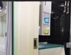 河南县泽惠小区 2室1厅 94平米 精装修 押一付二