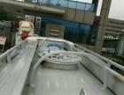 转让 油罐车东风亏本转让4吨油罐车
