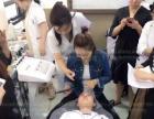 广州 专业韩式半永久培训,皮肤管理培训