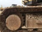 沃尔沃 EC210CL 挖掘机          (沃尔沃210
