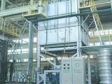 铝合金淬火炉 立式铝合金淬火炉