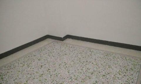 普宁流沙南山 2室2厅70平米 简单装修 年付