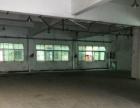 发电厂 新推出750平方一楼带空地厂房招租