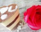爱尚鲜奶酸奶加盟