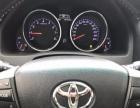 丰田锐志2013款 锐志 2.5V 自动 尚锐版 认证保障二手车