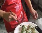 武汉哪里可以学到生煎包的吗?哪里的生煎包比较好吃呢