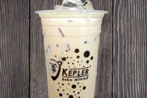 南宁开普勒奶茶加盟费多少钱 开普勒奶茶加盟总部在哪