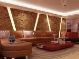 东莞办公楼软木墙板大量库存