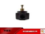 4缸发动机泵头146403a-4220挖掘机配件柴油泵
