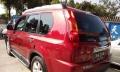 日产奇骏2010款 2.5 CVT 四驱豪华版XL -好车不错错