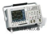 TDS3032C示波器配仪器的保养分析测试