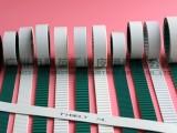 聚氨酯同步带厂商 厂家直销 优质售后服务 价格实惠