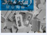 长期供应电脑包装盒 手机包装盒 各类电子产品包装盒