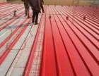石家庄喷漆公司 氟碳漆喷涂 围栏喷漆 钢结构喷漆