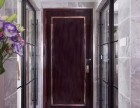 125 现代简约三居室,这样的装修设计实在太赞了!