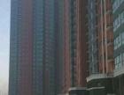 出售:北京周边-香河天悦小区1室1厅1卫35㎡80万