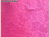 单面针织大圆机电脑色织面料 时尚新款女装面料色坯或坯布
