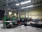 郏县正常经营加工厂有销售渠道