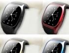 世路通行车记录仪加盟 汽车用品 招商代理 定位手表
