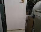 全铜管冰箱出售