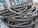 广州天河区废铜回收公司-回收价格多少钱