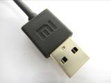 小米原装数据线 小米2数据线 红米数据线 充电数据线 批发