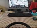 模拟驾驶器 可练科二科三