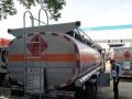 中山急用钱5吨流动加油车,成色不错,哪里购买,8吨油罐车