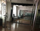 鼎丰国际 写字楼 176平米