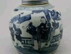 上海哪里有私人现金收购瓷器,玉器,青铜器, 当天现金交易