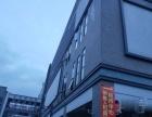 松江老城区丨商业综合体丨老县衙门商业街丨买到收租